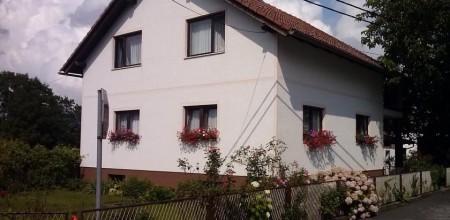 Apartment Josipa
