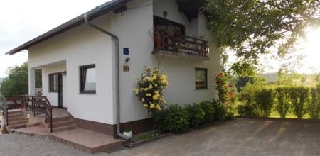 Apartments_Smirnov