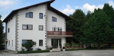 Guest House Hodak