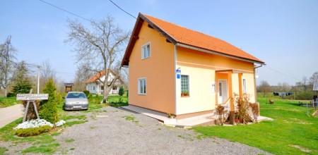 Holiday Home Marijana