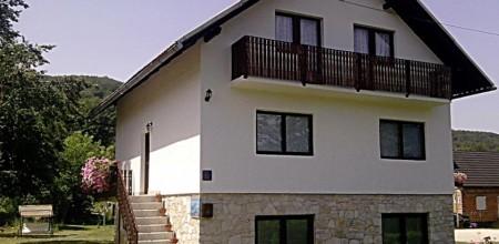 House Rosha