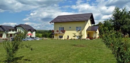 House Sekulic