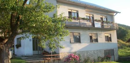 House Veljko